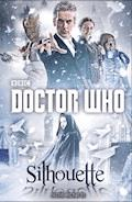 Doctor Who: Silhouette - Justin Richards - E-Book