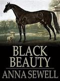 Black Beauty - Anna Sewell - E-Book