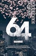 64 - Hideo Yokoyama - E-Book