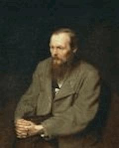 Crimen y castigo - Fyodor Mikhailovich Dostoyevsky - ebook