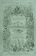 David Copperfield - Tome I - Charles Dickens - ebook