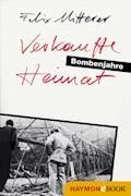 Verkaufte Heimat - Felix Mitterer - E-Book