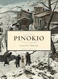 Pinokio. Historia pajacyka - Carlo Collodi - audiobook