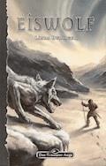 DSA 111: Eiswolf - Linda Budinger - E-Book