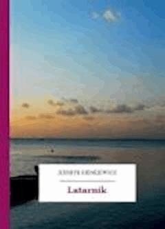 Latarnik - Sienkiewicz, Henryk - ebook