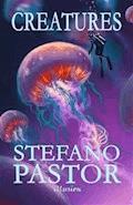 Creatures - Stefano Pastor - ebook