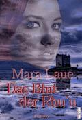 Das Blut der Rhu'u - Mara Laue - E-Book