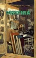 Morfina - Melisa Kuźniar - ebook