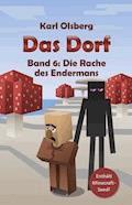 Das Dorf - Karl Olsberg - E-Book