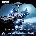 Star Force Tom 2 Zagłada - B.V. Larson - audiobook