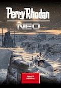 Perry Rhodan Neo Paket 15 - Perry Rhodan - E-Book