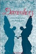Dornenherz - Jutta Wilke - E-Book