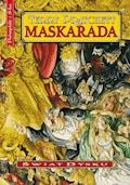 Maskarada - Terry Pratchett - ebook