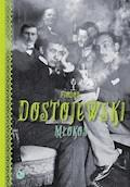 Młokos - Fiodor Dostojewski - ebook