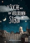 Die Suche nach dem verlorenen Stern - Michelle Schrenk - E-Book