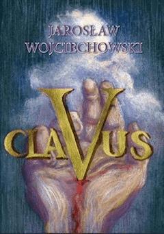 Clavus - Jarosław Wojciechowski - ebook