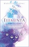 Elementa - Daniela Kappel - E-Book