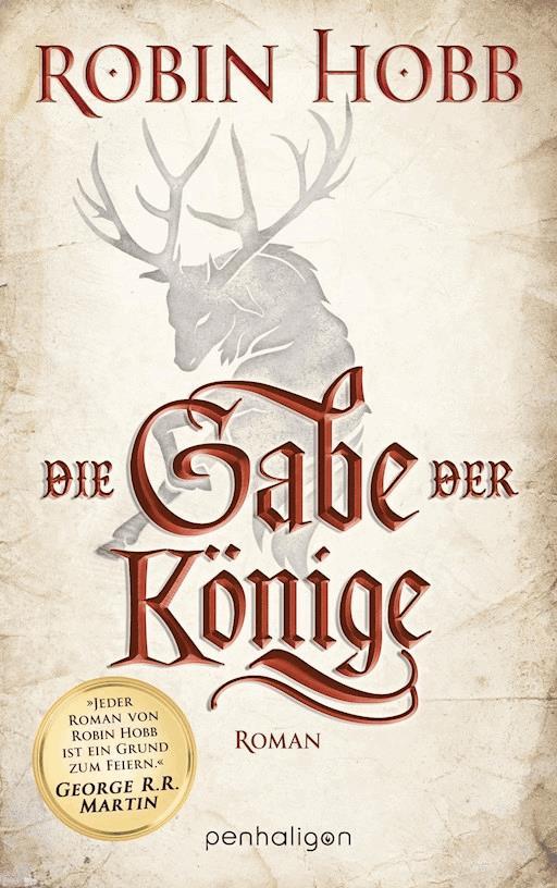 Könige Der Finsternis Karte.Die Gabe Der Könige Robin Hobb E Book Legimi Online