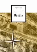 Busola Górskości - Szymon Maj - ebook