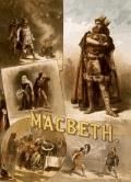 Macbeth - William Shakespeare - ebook