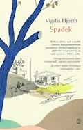 Spadek - Vigdis Hjorth - ebook