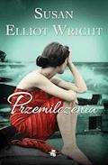 Przemilczenia - Susan Elliot-Wright - ebook
