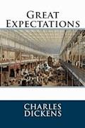 Great Expectations - Charles Dickens - E-Book