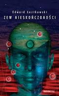 Zew nieskończoności - Edward Łazikowski - ebook