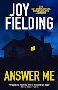 Answer Me - Joy Fielding - E-Book