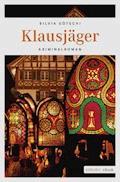 Klausjäger - Silvia Götschi - E-Book