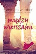 Między wierszami - Tammara Webber - ebook