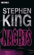 Nachts - Stephen King - E-Book