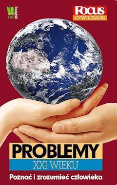 Problemy XXI wieku - ebook