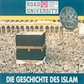 Die Geschichte des Islam - Ulrich Offenberg - Hörbüch