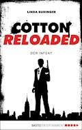 Cotton Reloaded - 05 - Linda Budinger - E-Book