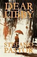 Dear Libby - Stefano Pastor - ebook