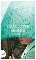 Jane Eyre - Charlotte Brontë - E-Book