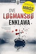 Enklawa - Ove Løgmansbø - ebook