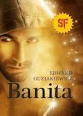 Banita - Edward Guziakiewicz - ebook