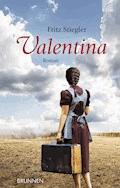Valentina - Fritz Stiegler - E-Book