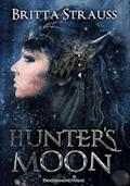 Hunter´s Moon - Britta Strauss - E-Book