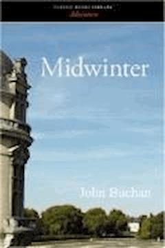 Midwinter - John Buchan - ebook