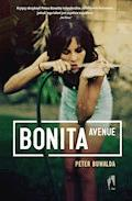Bonita Avenue - Peter Buwalda - ebook