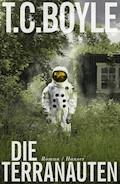 Die Terranauten - T.C. Boyle - E-Book