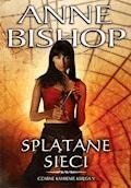 Splątane Sieci. Czarne Kamienie - Anne Bishop - ebook