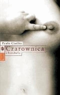 Czarownica z Portobello - Paulo Coelho - ebook