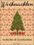 Weihnachten - Gedichte und Geschichten - Wilhelm Hauff - E-Book