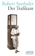 Der Trafikant - Robert Seethaler - E-Book