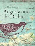 Augusta und ihr Dichter - Gerd Mjøen Brantenberg - E-Book