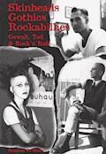 Skinheads - Gothics - Rockabillies - Susanne El-Nawab - E-Book